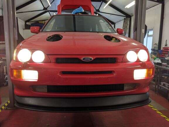 Cosworth 09 11 2020.jpg