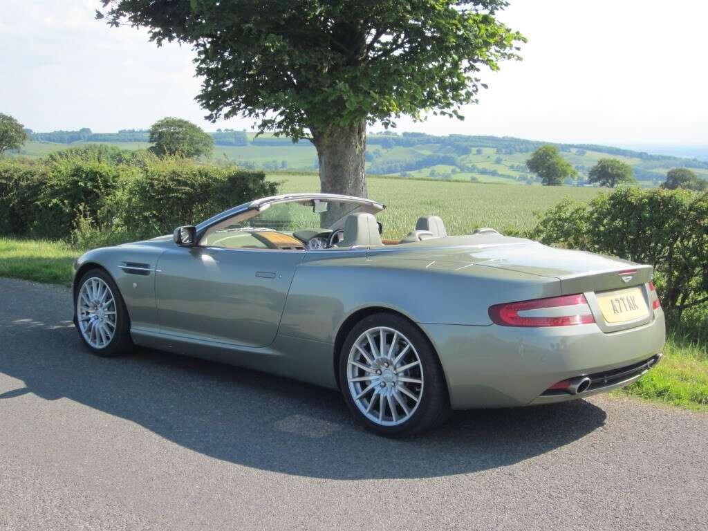 Aston.jpg.ab838573f418b9b8fb162ad807fae374.jpg
