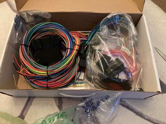 wire 2.jpg