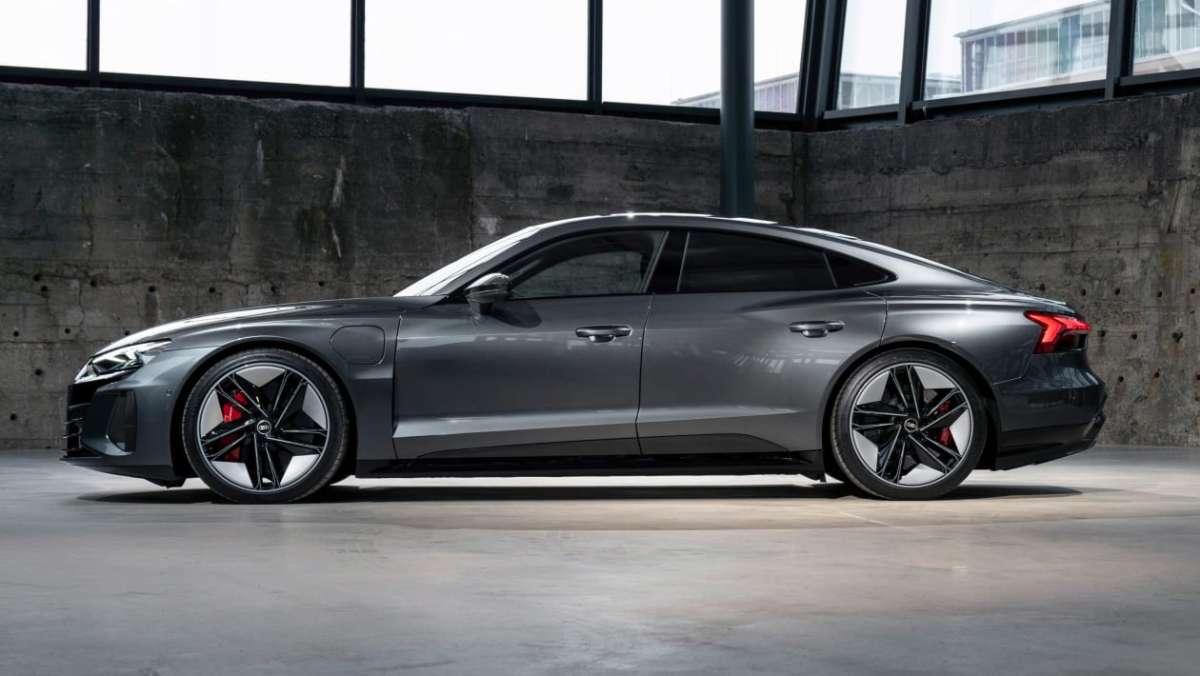 Audi e-tron GT 2021 -19.jpg