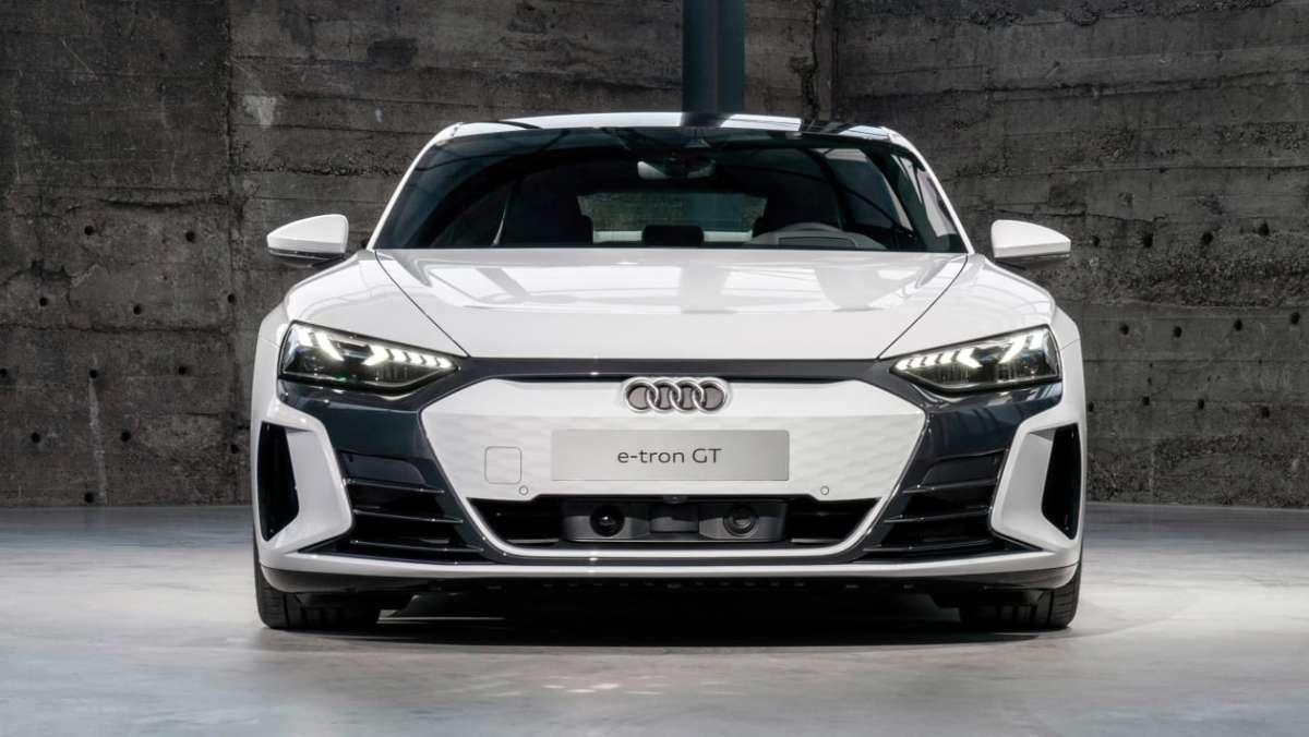 Audi e-tron GT 2021 -8.jpg