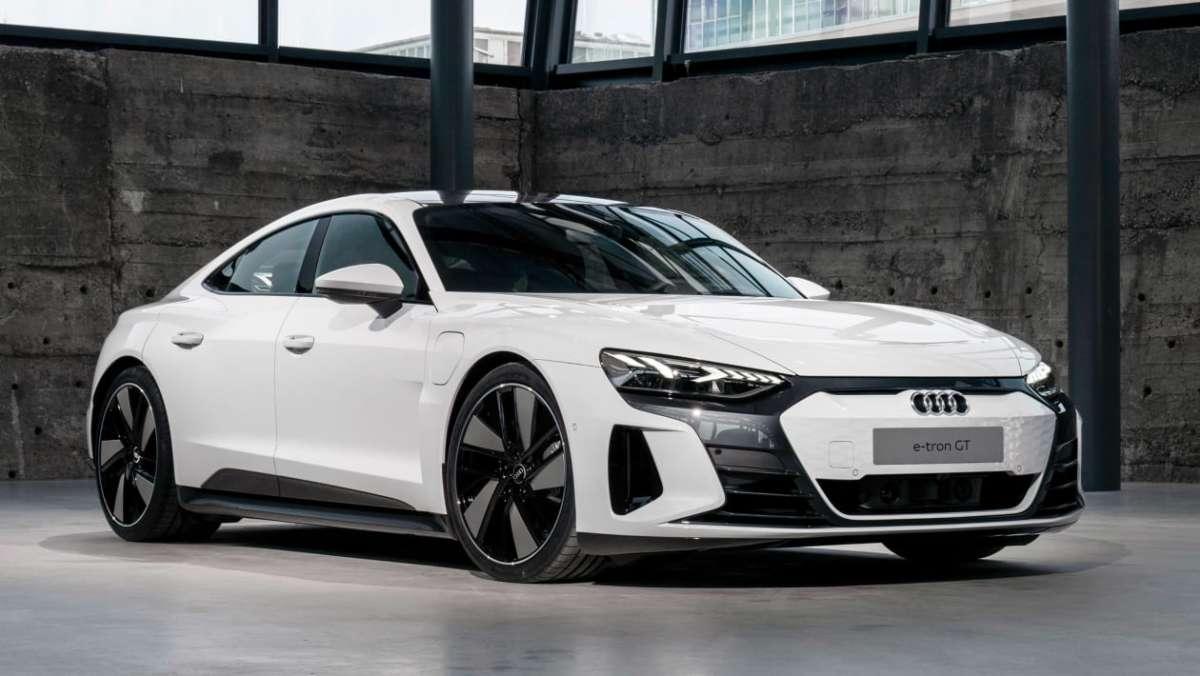 Audi e-tron GT 2021 -6.jpg