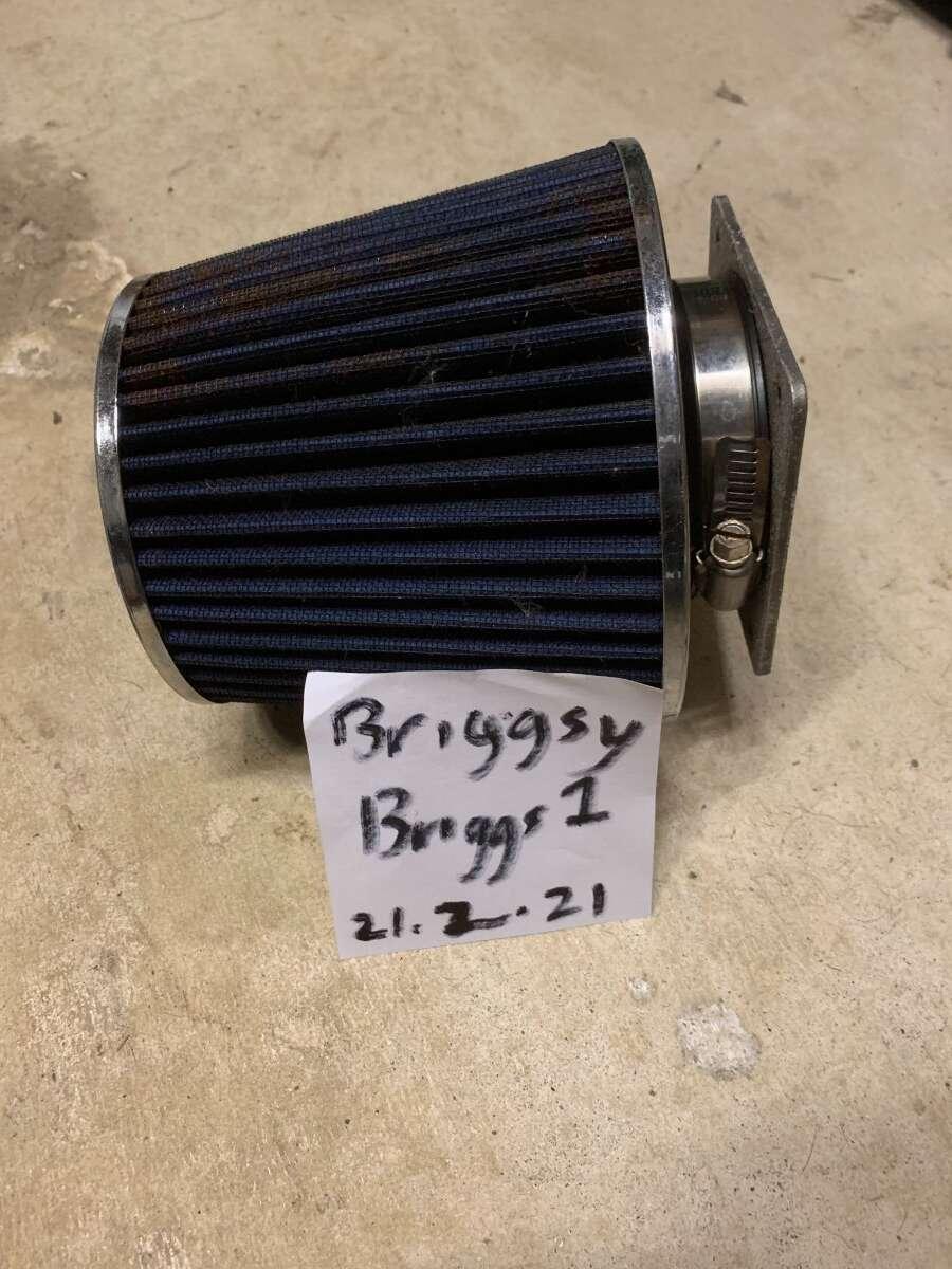 EE97D904-7911-4EF7-B863-15A0168A57DD.jpeg
