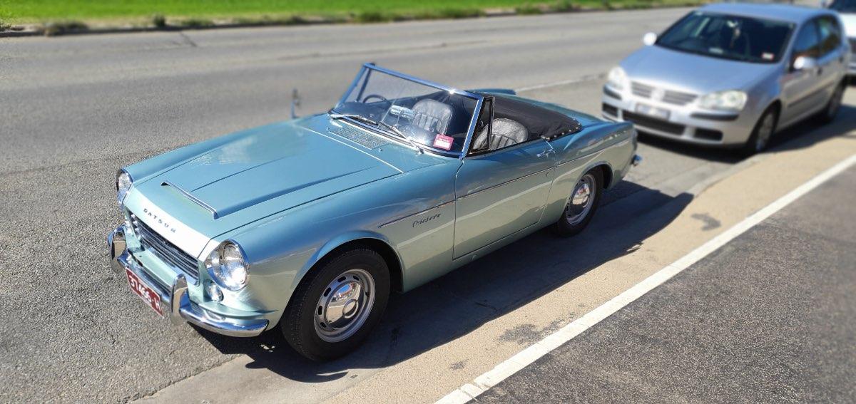 Datsun.jpg.2e79f5687a3a1bf5ccdb32495a663044.jpg