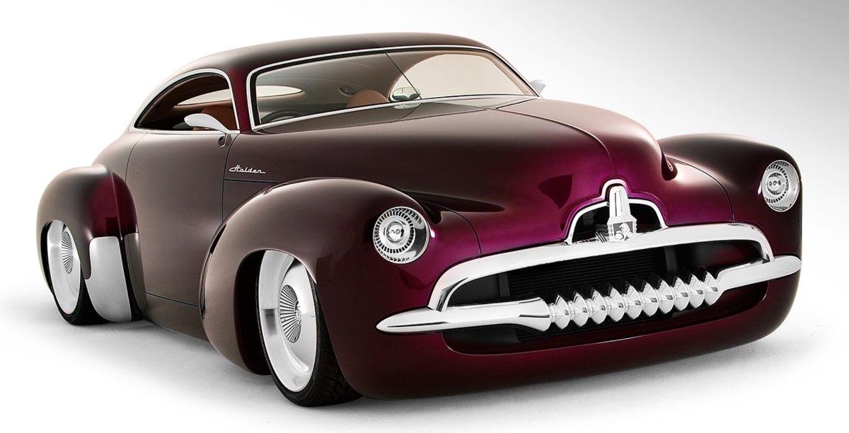 Holden-Efijy-4-nw.jpg.d015a6c0defee86862db1797b0c6bb2c.jpg