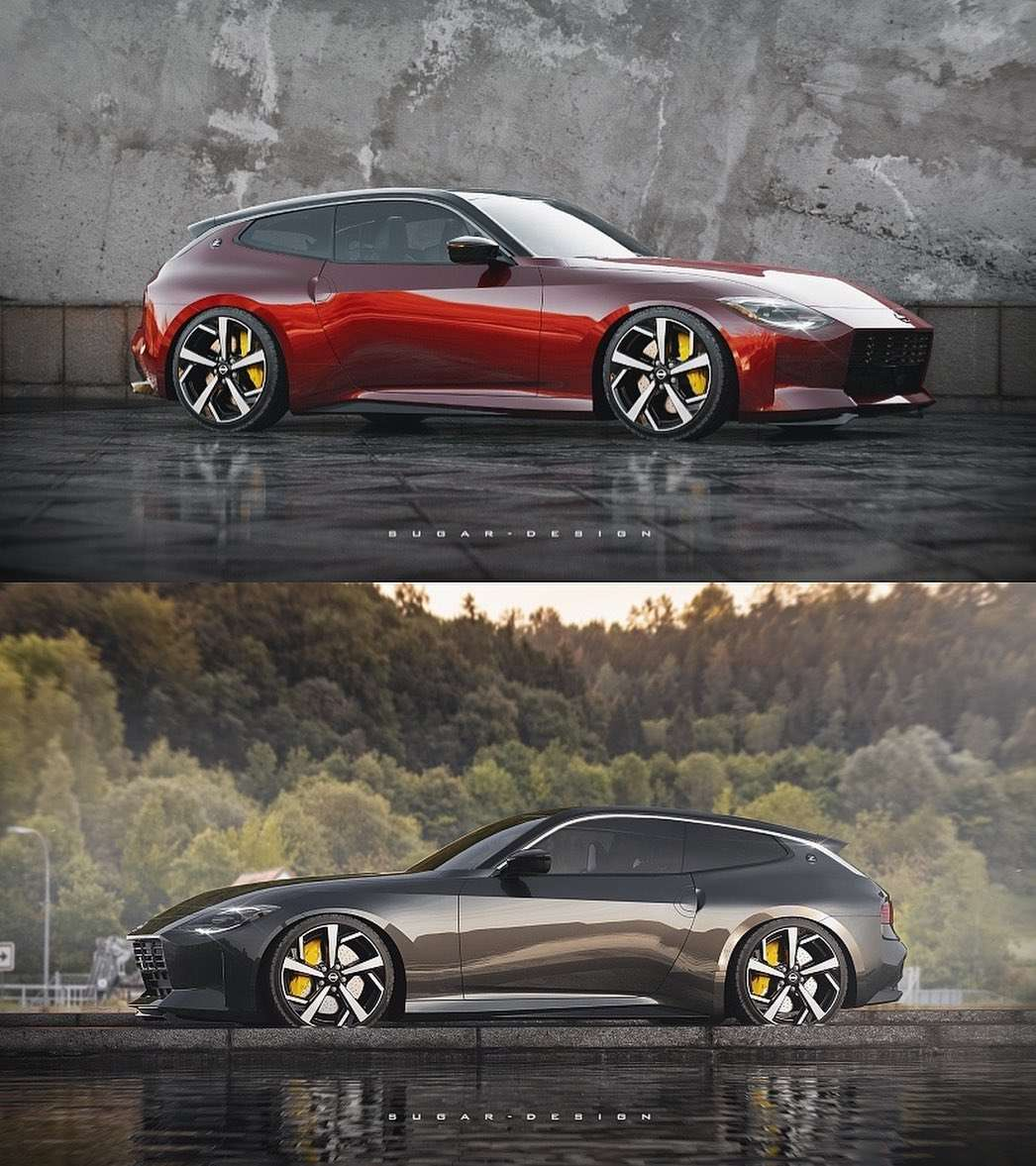 nissan-fairlady-400z-hatchback-rendering-looks-like-an-improved-z-car-163013_1.jpg