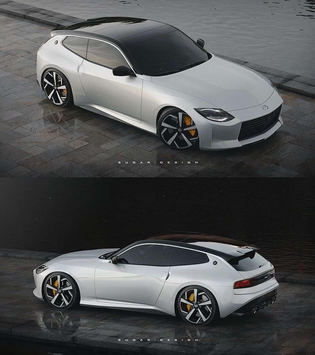 nissan-fairlady-400z-hatchback-rendering-looks-like-an-improved-z-car_1.jpg