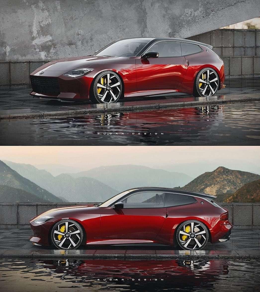nissan-fairlady-400z-hatchback-rendering-looks-like-an-improved-z-car_3.jpg