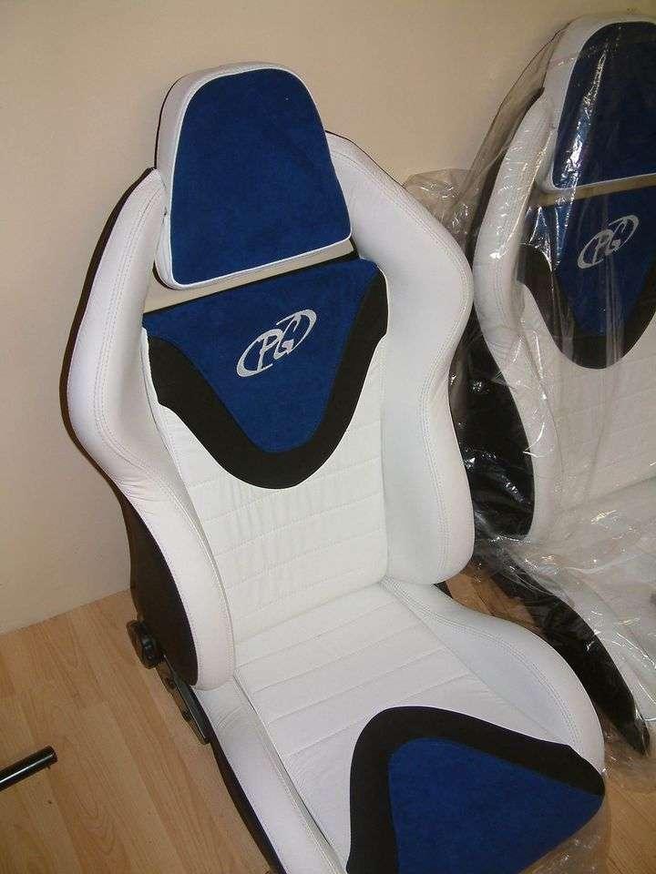 seats_monospeed.jpg