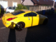 Yellowgt4