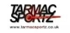 Tarmac@TarmacSportz