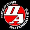 Dave@Deepcar Autobodies
