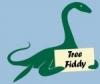 FiddyZed